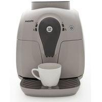 Ekspresy do kawy, Philips HD 8650