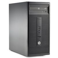 Komputery stacjonarne, Komputer HP 280 G1 MT (W3Z93ES)