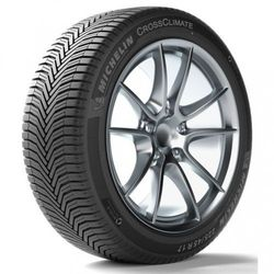 Michelin CrossClimate+ 175/65 R14 86 H