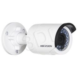 Kamera IP Hikvision DS-2CD2042WD