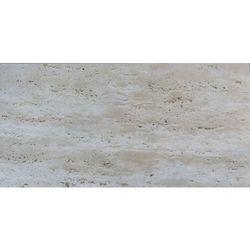 TRAWERTYN CLASSIC żywica/poler Płytka 60x30x1,5cm
