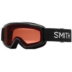 Gogle Narciarskie Smith Goggles Smith SIDEKICK Kids DK2EBK17