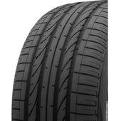 Bridgestone D-Sport 225/50 R17 94 H