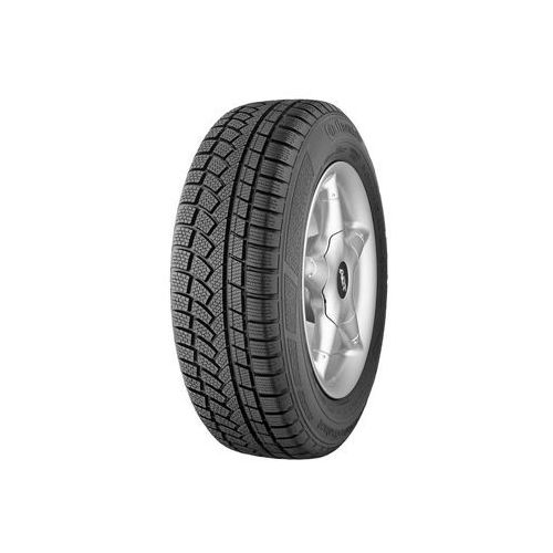 Opony zimowe, Continental ContiWinterContact TS 790 245/55 R17 102 H