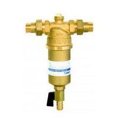 "BTW filtr do wody gorącej Protector mini H/R 1"" 810541"