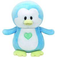 Pozostałe lalki i akcesoria, Baby ty twinkles - blue penguin