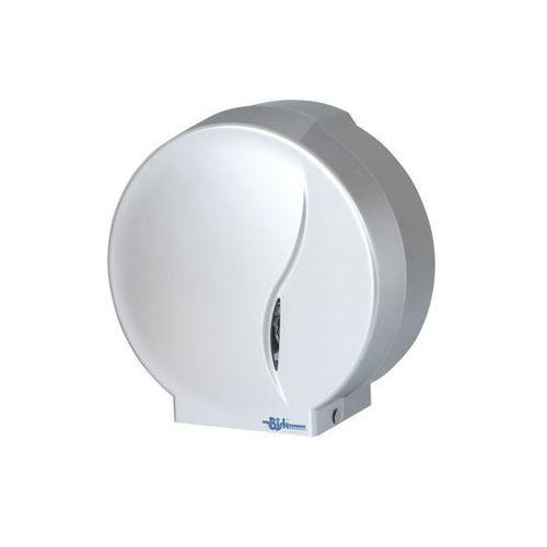 Pozostałe akcesoria do łazienek, Pojemnik na papier w rolkach Masterline