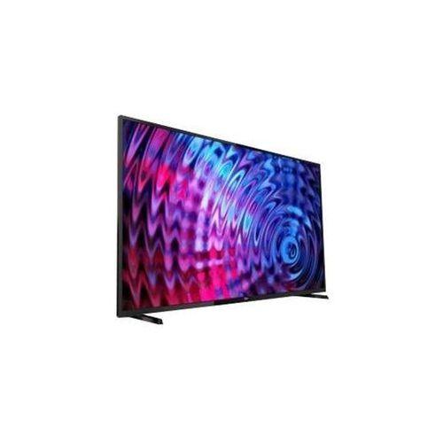 Telewizory LED, TV LED Philips 32PFS5803