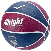 Koszykówka, Piłka do koszykówki Allright Legend 7