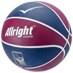 Piłka do koszykówki Allright Legend 7
