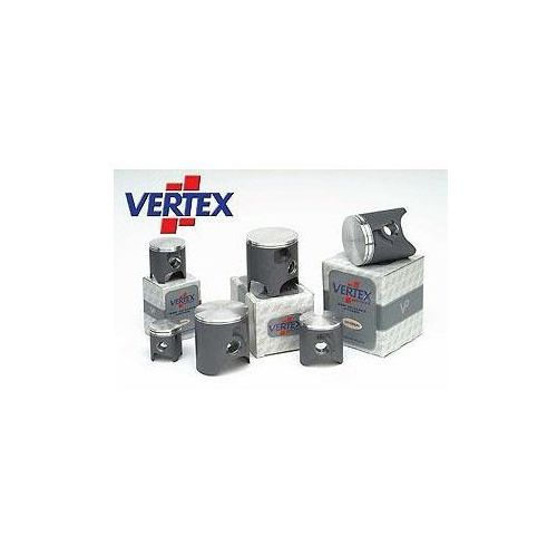 Tłoki motocyklowe, VERTEX 23140100 TŁOK HONDA CR 125 '05-'07 (+1,00MM=54,95MM)