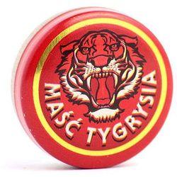 Maść tygrysia Tiger balm 3,5g AURA HERBALS
