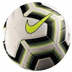 Piłka Nożna Nike Strike Team SC3535-102