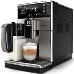 Ekspresy do kawy, Saeco SM 5473