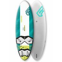 Deski do windsurfingu, Deska Fanatic Gecko HRS 2017