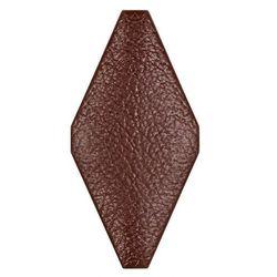 DUNIN Carat Tiles mozaika ceramiczna Carat Brown Buff 100x200
