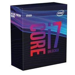 Procesor Intel® Core™ i7-9700K Coffee Lake 3.6/4.9 GHz 12MB LGA1151 BOX