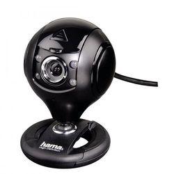 Kamera HAMA HD Spy Project