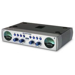 Presonus Blue TUBE DP V2 przedwzmacniacz mikofonowy 2-kanałowy