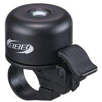 Dzwonki rowerowe, BBB bell Loud & Clear BBB-11 Dzwonki rowerowe Przy złożeniu zamówienia do godziny 16 ( od Pon. do Pt., wszystkie metody płatności z wyjątkiem przelewu bankowego), wysyłka odbędzie się tego samego dnia.