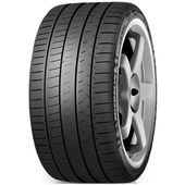 Michelin Pilot Super Sport 295/35 R20 105 Y