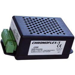 Kontroler RGB Barthelme CHROMOFLEX T 3 X 2,5 A