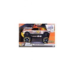 Piston Thumper Ford F-1500 DUMEL