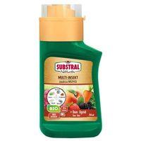 Środki na szkodniki, Środek owadobójczy Substral Multi Insect Koncentrat 250 ml
