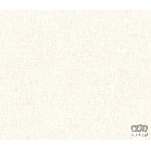 Tapety, Casa Doria CD1103 tapeta ścienna GranDeco