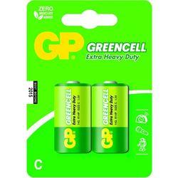 Bateria GP 14G-U2