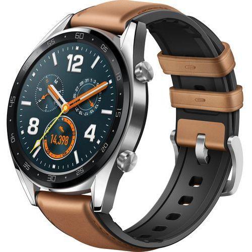 Smartwatche i smartbandy, Huawei Watch Fit