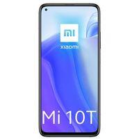 Smartfony i telefony klasyczne, Xiaomi Mi 10T 5G
