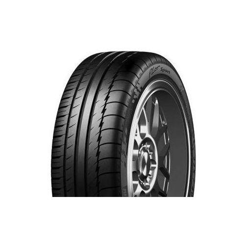Opony letnie, Michelin PILOT SPORT PS2 235/40 R18 95 Y