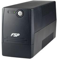 UPS FSP FP600
