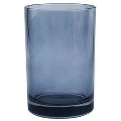 Kubek łazienkowy Tanera niebieski