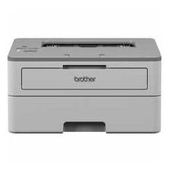 Brother HL-B2080