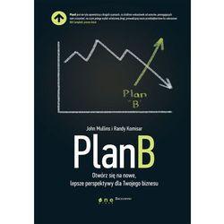 Plan B (opr. twarda)
