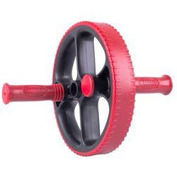 Regulowany wałek urządzenie do ćwiczeń fitness inSPORTline AB Roller AR500