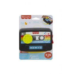 Retro kaseta szczeniaczka 6O41CD Oferta ważna tylko do 2031-09-30
