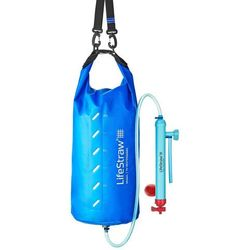 Filtr do wody LIFESTRAW MISSION 5L