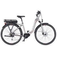 Pozostałe rowery, Electra 2019 + eBon