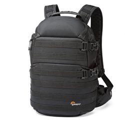 LOWEPRO plecak fotograficzny PROTACTIC 350 AW BLACK ⚠️ DOSTĘPNY - wysyłka 24H ⚠️