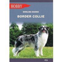 Hobby i poradniki, Border collie w.2020 - ewelina budek (opr. broszurowa)