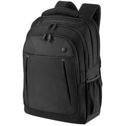 Plecak do laptopa HP Business Backpack [2SC67AA]