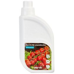 Nawóz do pomidorów Verve 1 l