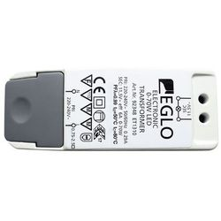 Eglo 92348 - Transformator EINBAUSPOT 70W