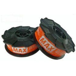 Drut do wiązarek MAX TW 898