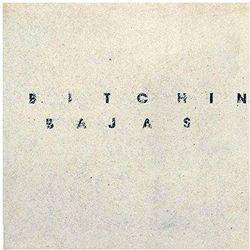 Bitchin Bajas - Bitchin Bajas (Płyta winylowa)
