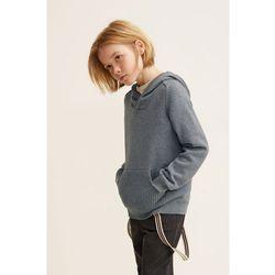 Mango Kids - Sweter dziecięcy Victor 104-164 cm