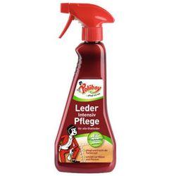 POLIBOY 375ml Leder Intensiv Pflege Spray do intensywnej pielęgnacji skór